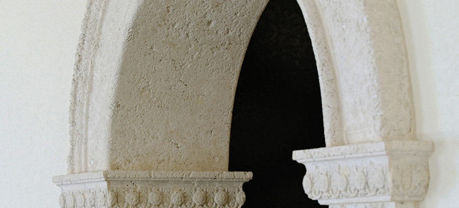 Detail 4 Opttion 1